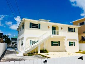 Summerland Key FL Rental For Rent: $5,000