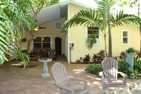 Summerland Key FL Rental For Rent: $3,000