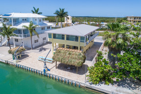 Summerland Key FL Rental For Rent: $6,500