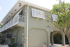 Little Torch Key FL Rental For Rent: $4,500