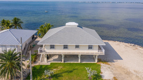 Cudjoe Key FL Rental For Rent: $7,000