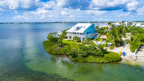 Cudjoe Key FL Rental For Rent: $15,000