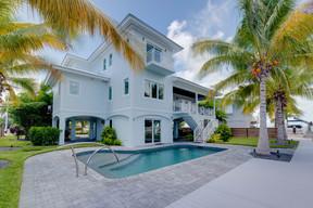 Big Pine Key FL Rental For Rent: $13,950