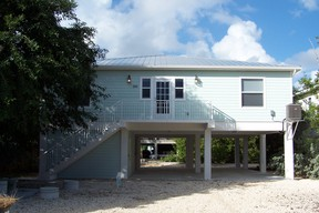 Ramrod Key FL Rental For Rent: $4,000 Vacation Rental