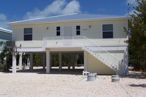 Ramrod Key FL Rental For Rent: $4,000 Vacation Rental Ramrod K