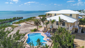 Summerland Key FL Rental For Rent: $18,000
