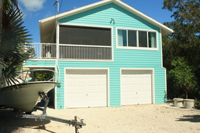 Ramrod Key FL Rental For Rent: $4,000