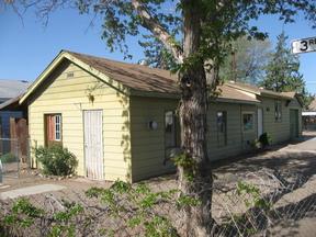 Residential : 359 3rd Street