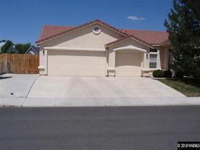 Residential : 3244 Brisa Court