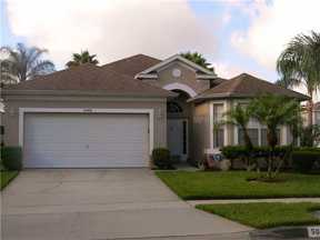 Single Family Home sold: 5046 Marbella Isle Dr.