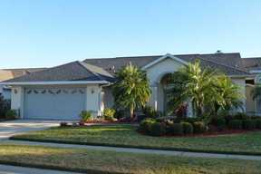 Single Family Home sold: 3612 Molona Dr.