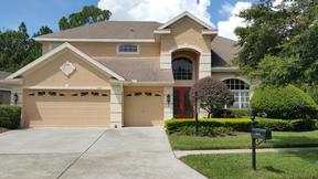 Single Family Home For Sale: 11401 Minaret Drive
