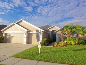 Residential : 12733 Tar Flower Drive