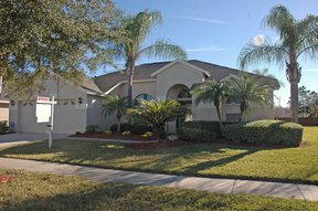 Residential : 12306 Seabrook Drive