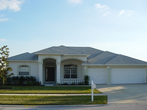 Residential : 14712 Coral Berry