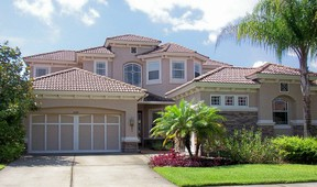 Residential : 11614 Bristol Chase Drive