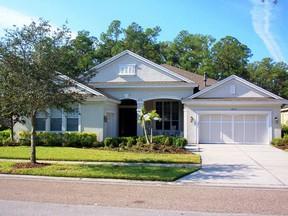 Residential : 14716 Tudor Chase Dr