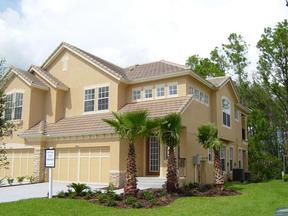 Residential : 14621 Mirabelle Vista Circle
