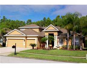 Residential : 14719 Coral Berry Dr