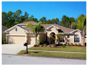 Residential : 14721 Coral Berry Dr