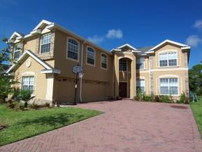 Residential : 16510 Blue Whetstone Lane