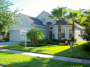 Residential : 11208 Cavalier Place