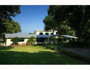 Residential : 18026 Spencer Road