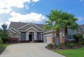 Residential : 14606 Tudor Chase Drive