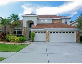 Residential : 11649 Renaissance View Ct