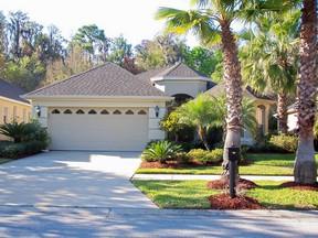 Residential : 9620 Gretna Green Drive