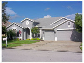 Residential : 14636 Coral Berry Dr