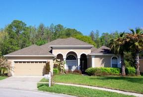 Residential : 12561 Leatherleaf Drive