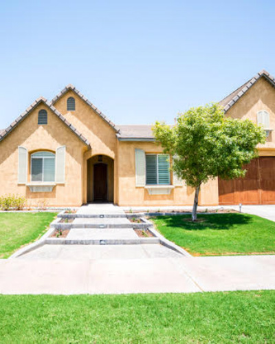 Jitendra Goyal 760 352 9000 El Centro Ca Homes For Sale