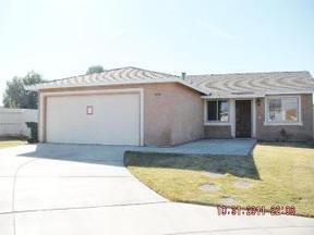 Single Family Home Sold: 1146 Mesquite