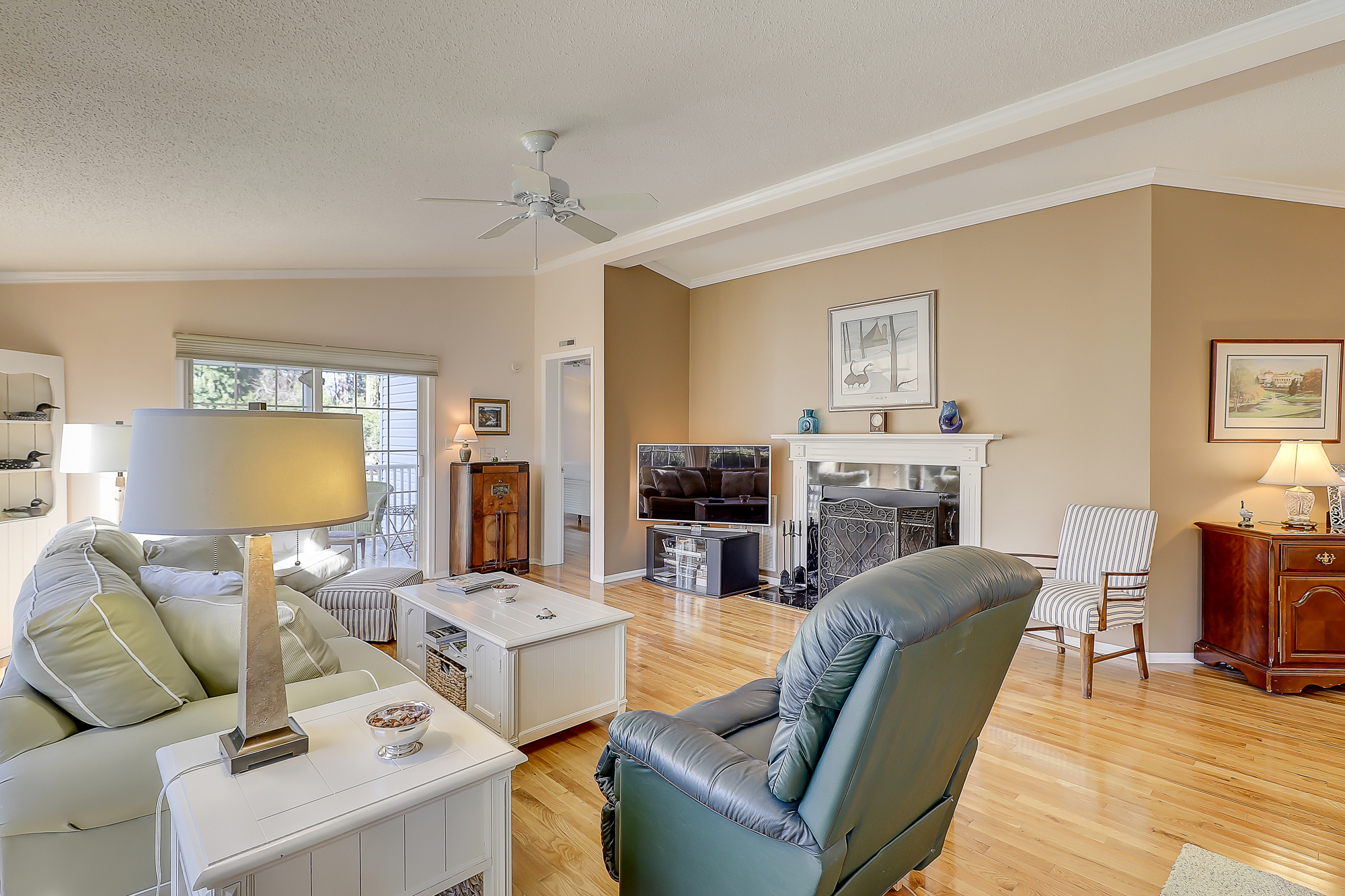 Meticulous Move in Ready Home for sale in Sawmill Forest - 17 Sawmill Forest Drive
