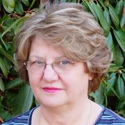 Anne Fanning
