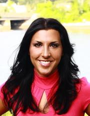 Amy K. Souza