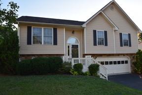 Single Family Home SOLD: 3110 Cedarmeade Dr