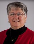 Patricia Doezema