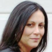Joanne DeMunda