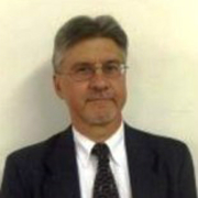 Ken Pawlukovich