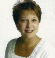 Andrea DiNieri