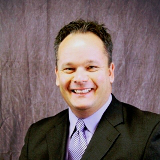 Tom Deal, Deal Realty