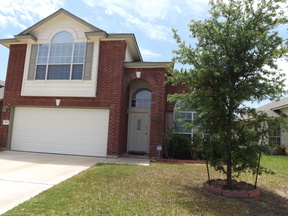 Single Family Home Leased: 5102 Causeway