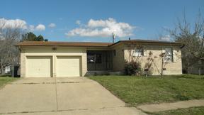 Single Family Home Rented: 1204 Crestridge