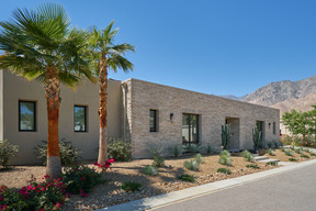 Palm Springs CA Single Family IN ESCROW!: $1,775,000