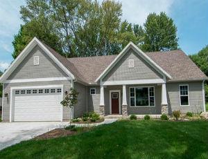 Homes for Sale in Beavercreek, OH