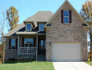 Homes for Sale in Dayton, OH