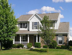 Homes for Sale in Huber Heights, OH