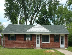 Homes for Sale in Vandalia, OH